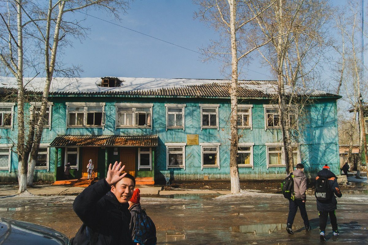 Самая свежий новости таджикистан сегодня