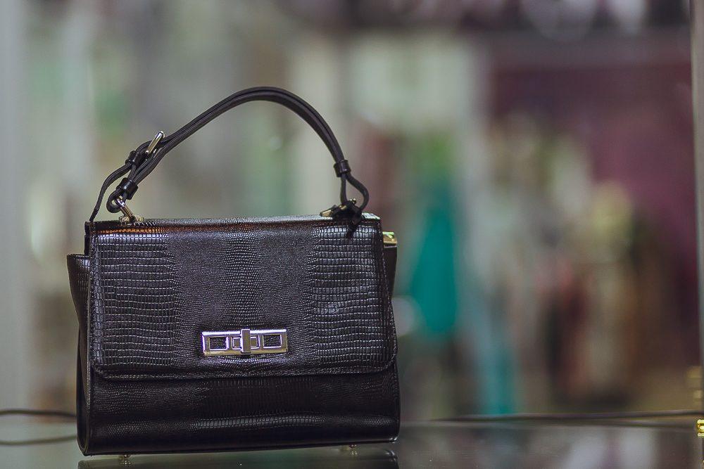 Новые сумки от Zara / купить сумку зара