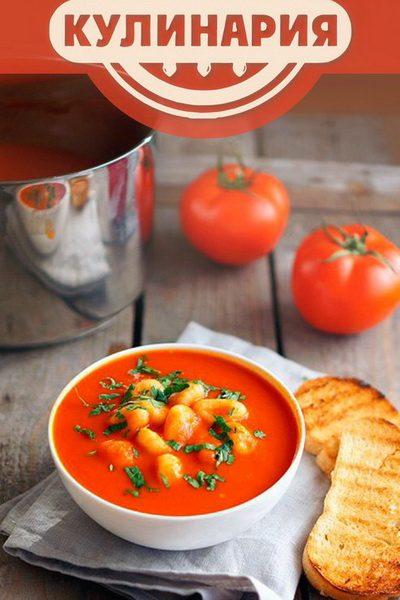 рецепты с фото простые и вкусные выпечка из простокваши