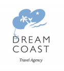 Dream Coast