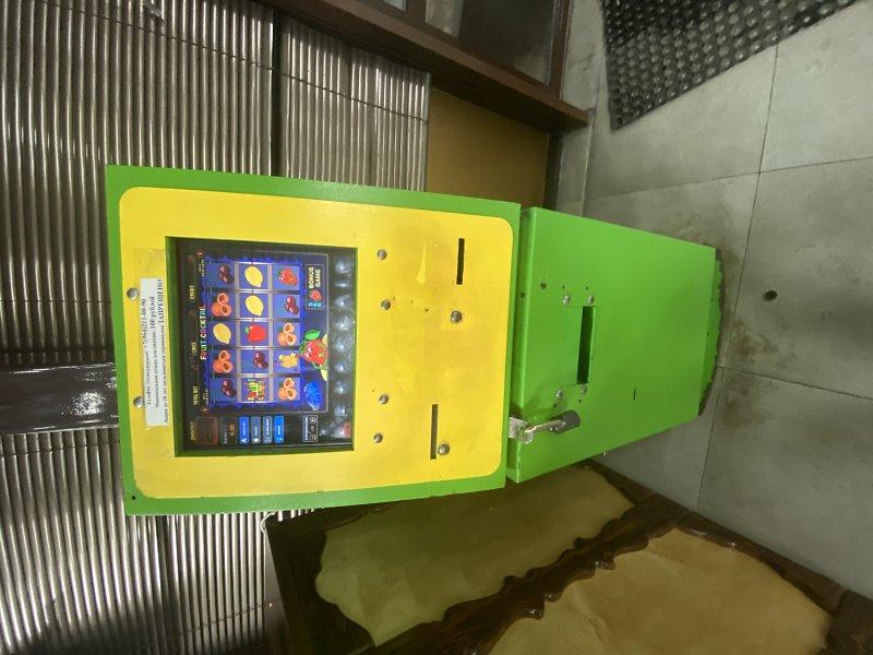 Новости иркутск игровые автоматы ленина 24 играть в игры битва карт
