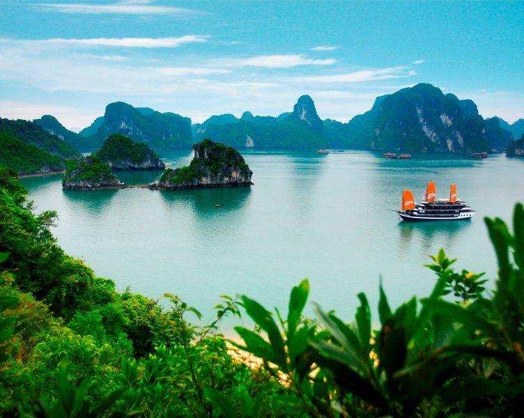 Экскурсии вьетнам 2017 цена